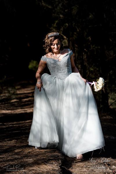 Saroj Eshika Wedding - Web_final (197).jpg