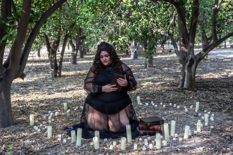 pumpkin orchard-48.jpg
