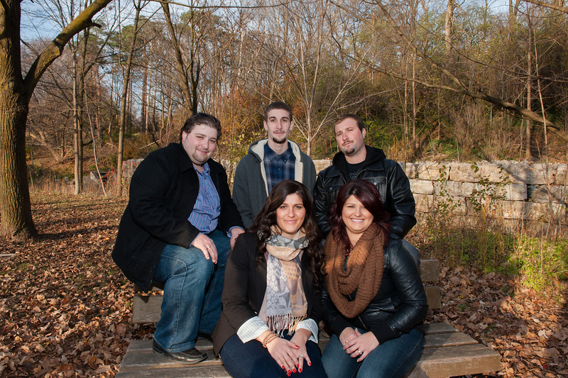 Teixeira Family_2012_CD_0648.jpg