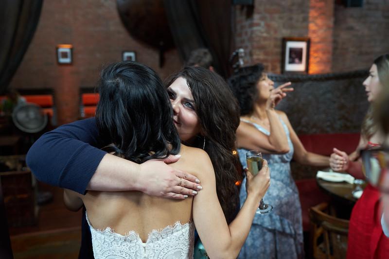 James_Celine Wedding 0518.jpg