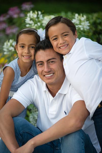 Escaleras Family-246.jpg