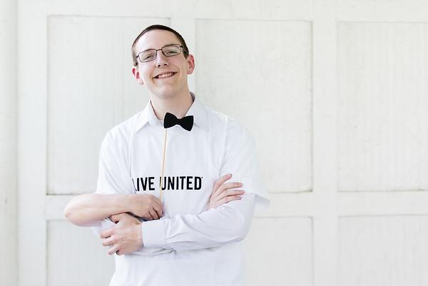 05-18-17-Live United Portraits