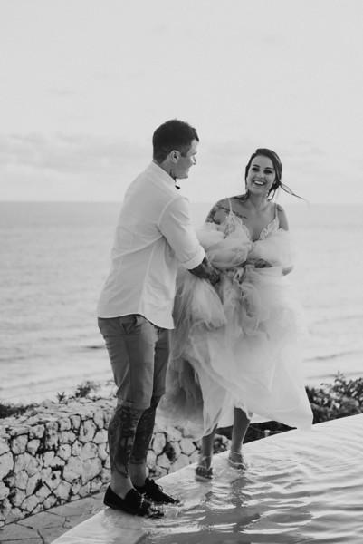 28418_Brittany_Jake_Wedding_Bali (259).jpg