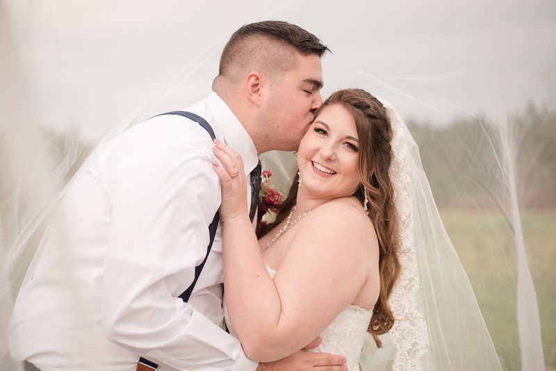 OBerry-Wedding-2019-0676.jpg