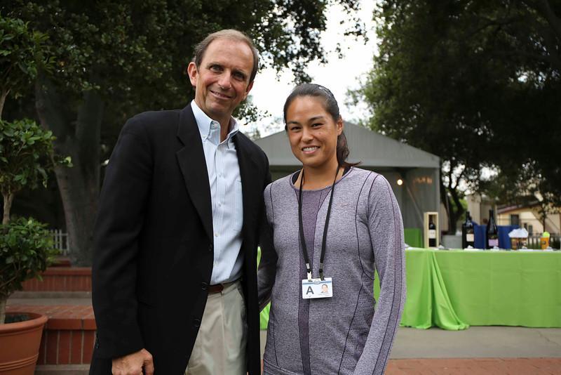 20130721_YTA-Fundraising-BOTW-Stanford-167.JPG
