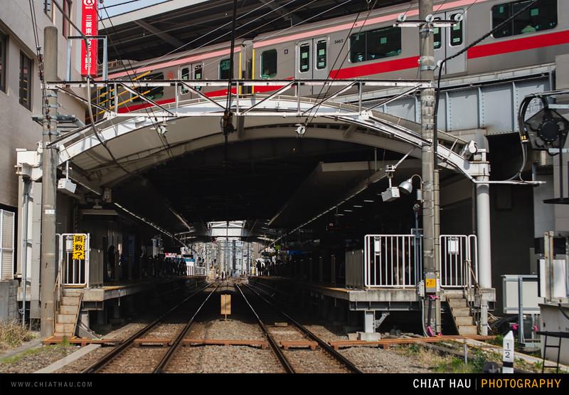 Japan_Tokyo_Apr_2016-157.jpg