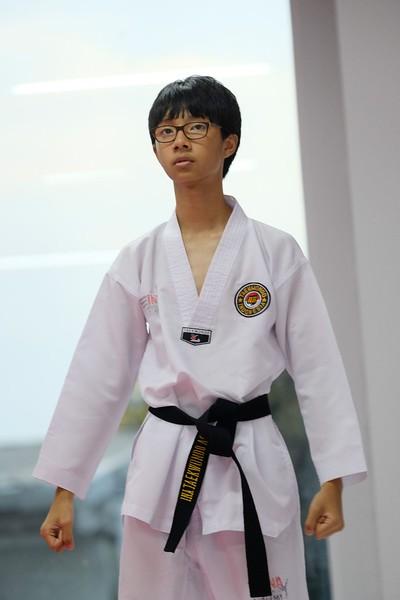 INA Taekwondo Academy 181016 118.jpg