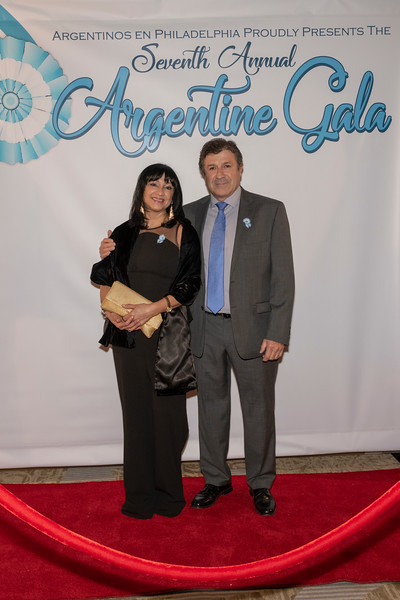 Gala Argentina 2018 (61 of 599).jpg