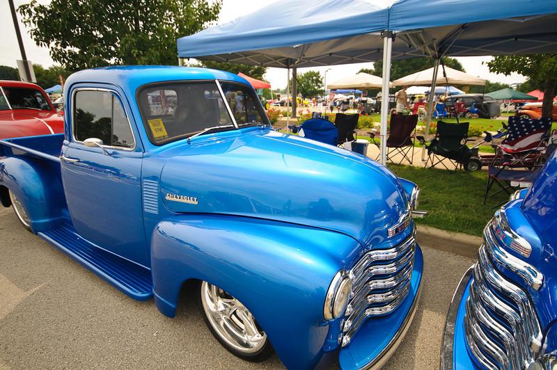 2011 Kentucky NSRA-2167.jpg