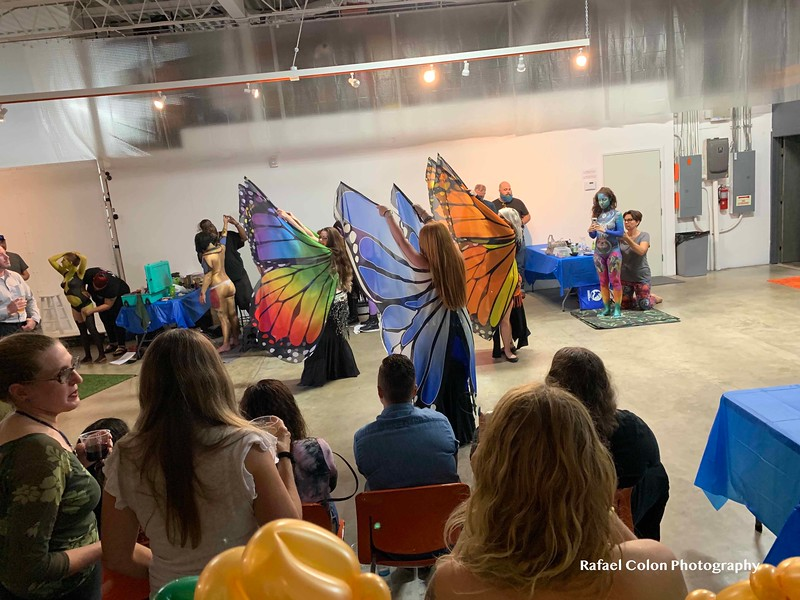 BASE Orlando 6-13-19 0028.jpg