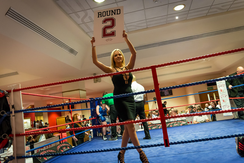 -Boxing Event March 5 2016Boxing Event March 5 2016-12300230.jpg