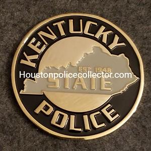 Kentucky Coins