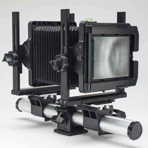 Omega-View-45D-2.jpg