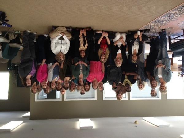 staff photo from All-staff meeting.jpg
