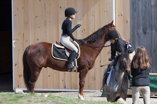 16-04-10 Persie Riding