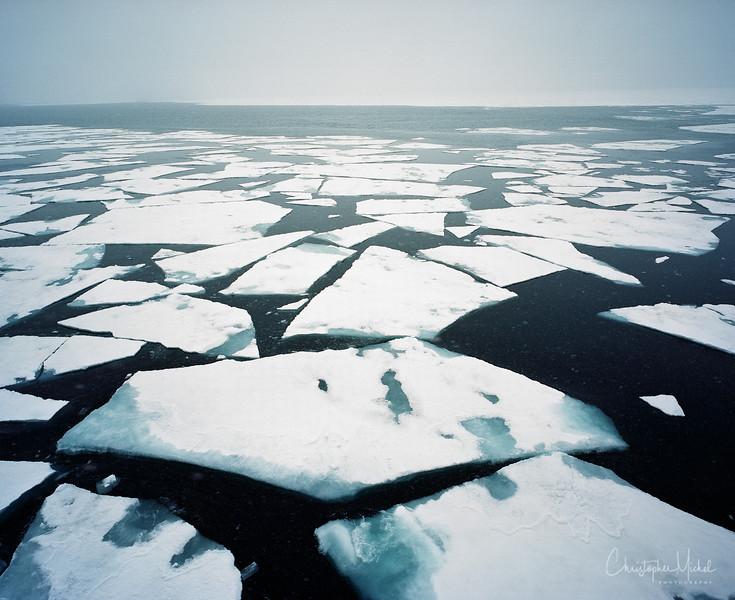 Ice Mamiya II.jpg