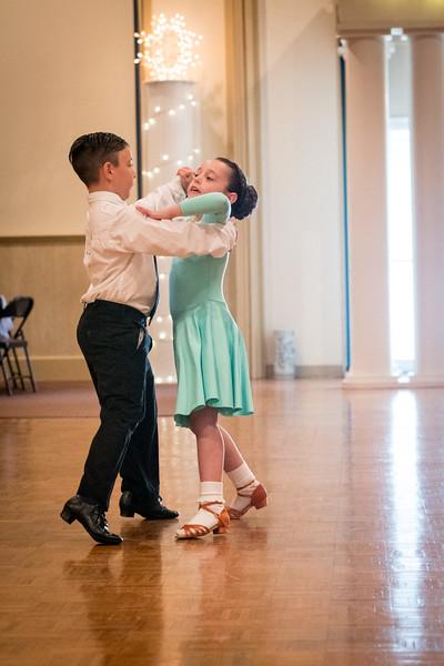 RVA_dance_challenge_JOP-6307.JPG