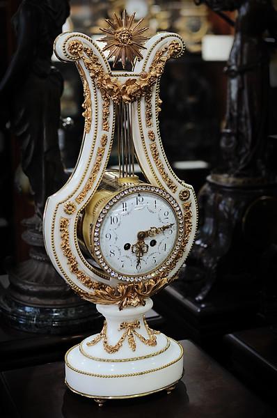 D3S_8484 Antique Clock Emporium.jpg