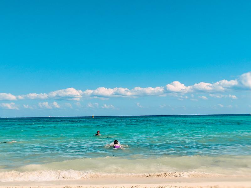 carmie mom beach playa del carmen-2.jpg