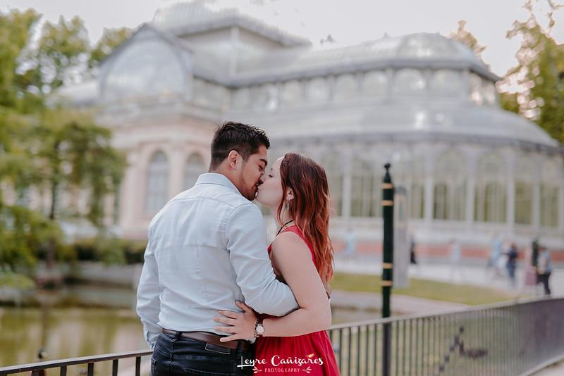 fotografo-parejas-retiro-sandra-gerhad-24.jpg