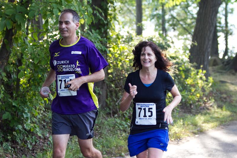 marathon:12 -114.jpg