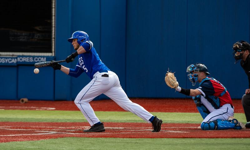 03_17_19_baseball_ISU_vs_Citadel-5194.jpg