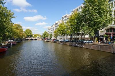 20180918 Amsterdam