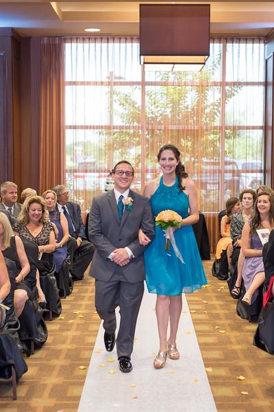 Houston Wedding Photography ~ Denise and Joel-1576.jpg