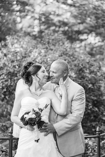 Central Park Wedding - Lubov & Daniel-121.jpg