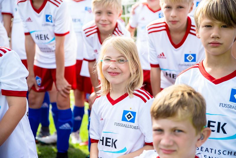 Feriencamp Plön 06.08.19 - a (33).jpg
