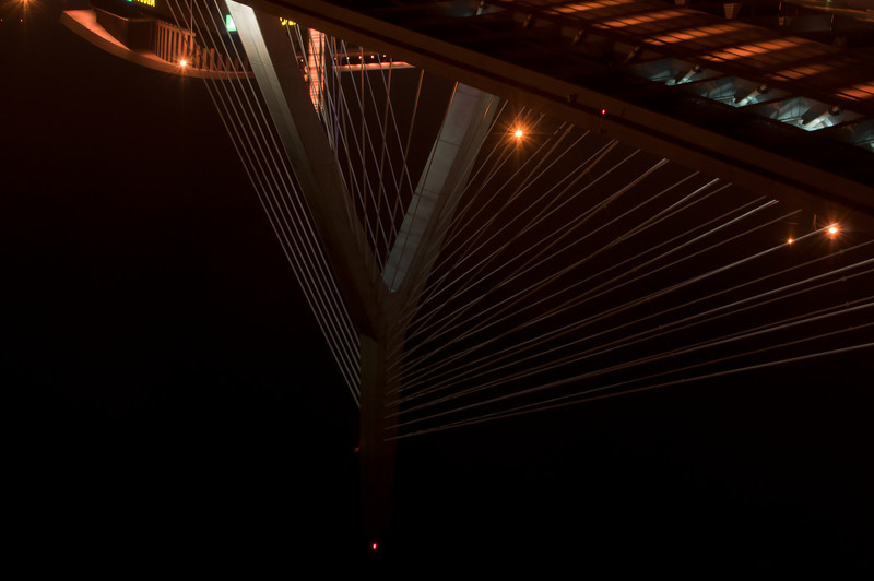 2010-12-Boston-30.jpg