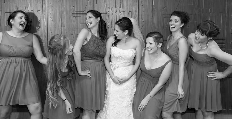 Houston Wedding Photography ~ Denise and Joel-1202.jpg