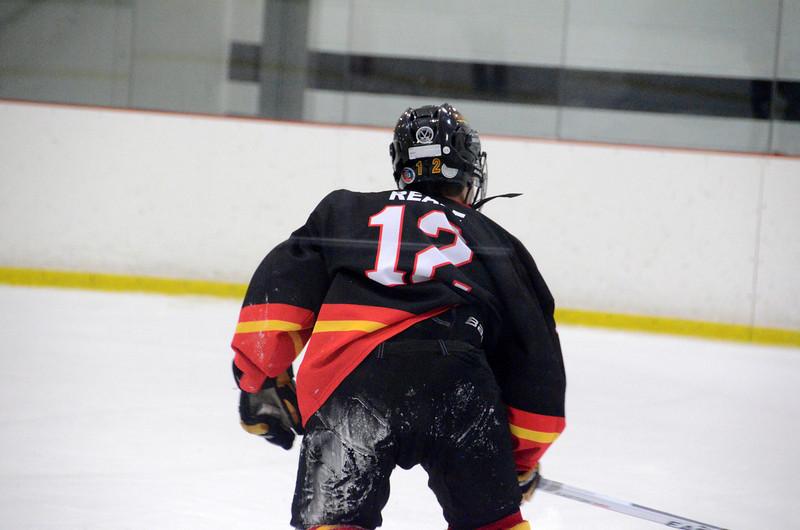 121222 Flames Hockey-228.JPG