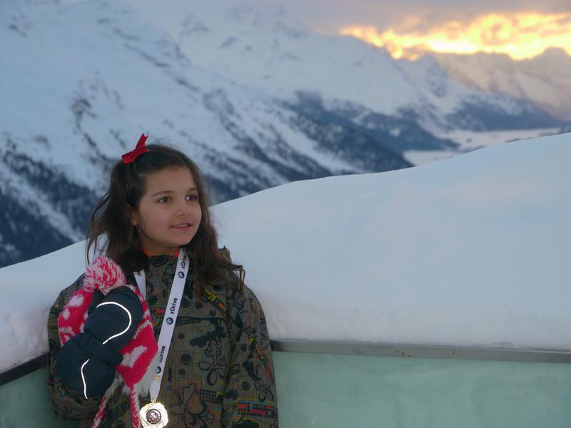 @RobAng 2013 / Muotas Muragl, Samedan/St.Moritz, Kanton Graubünden, CHE, Schweiz, 2450 m ü/M, 2013/02/15 16:33:46