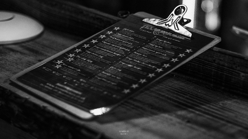 chrisharrisonphotography - TEXASSMOKER-DOCU-0325.jpg