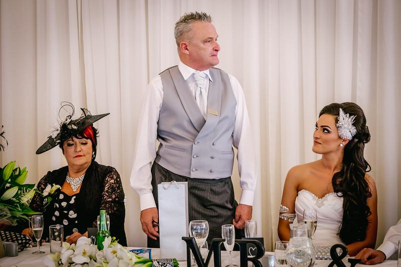 Blyth Wedding-561.jpg