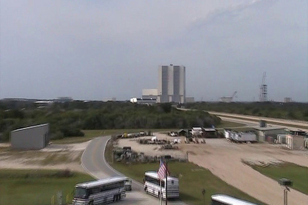kennedy_space_center (13).mp4