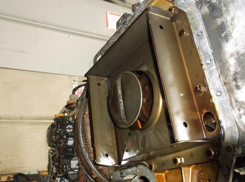 DSCF6329.JPG