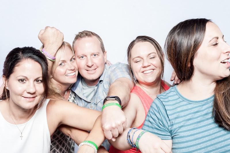 Stacey-30th-Birthday-Photobooth-222.jpg