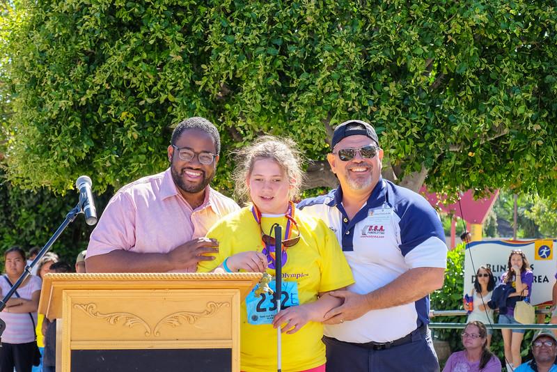 2015 Junior Blind Olympics-550.jpg
