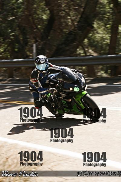 20090906_Palomar Mountain_0276.jpg