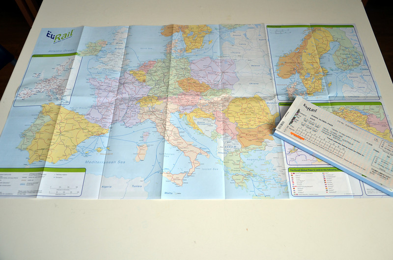 DSC_0108-eurail-map.JPG