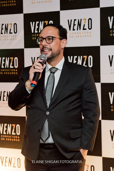 Venzo-248.jpg