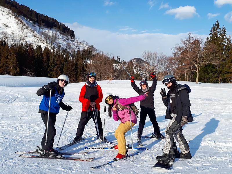 Grade 11 Expedition-Niigata Snow-20190314_162606-2018-19.jpg