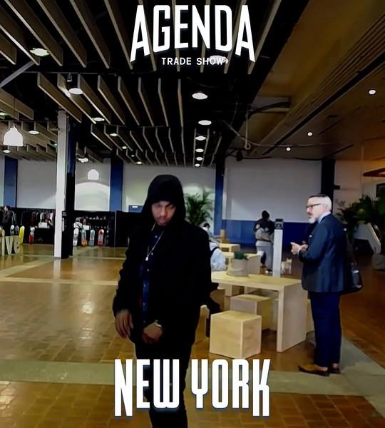 agendanyc_w2017_2017-01-25_09-57-33 {0.00-0.33}.mp4