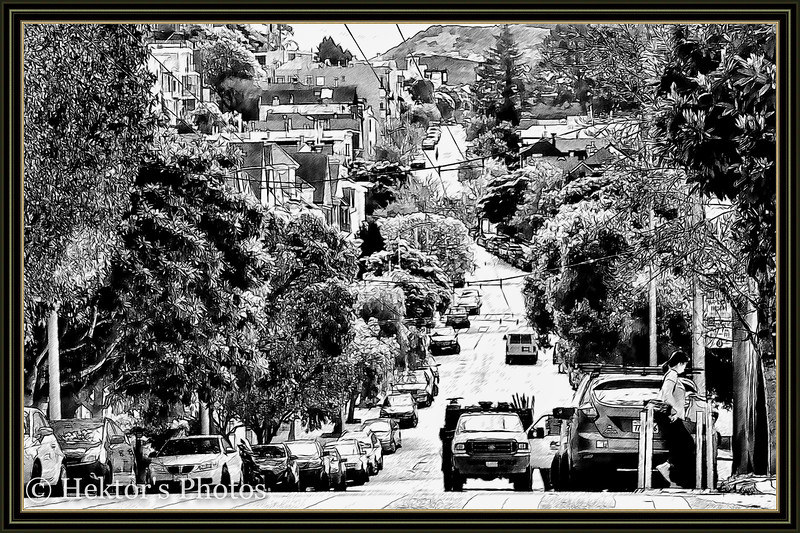 San Francisco-14.jpg