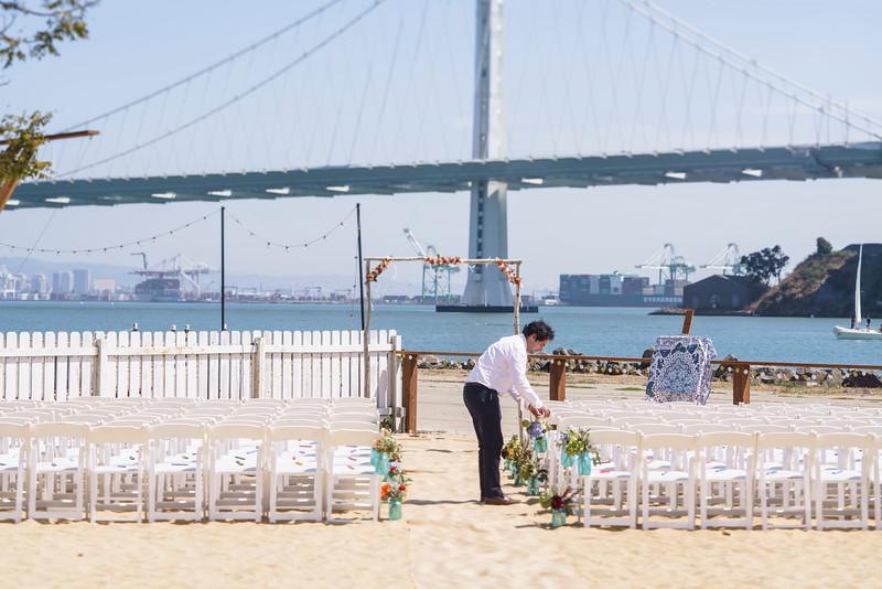 CR_wedding-CereRece-7.jpg