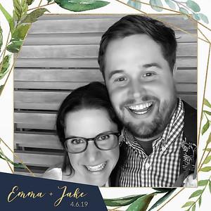 04-06-2019 Jake and Emma