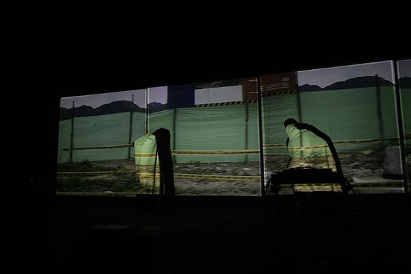 Mapa_Teatro_Pantoja_6.jpg