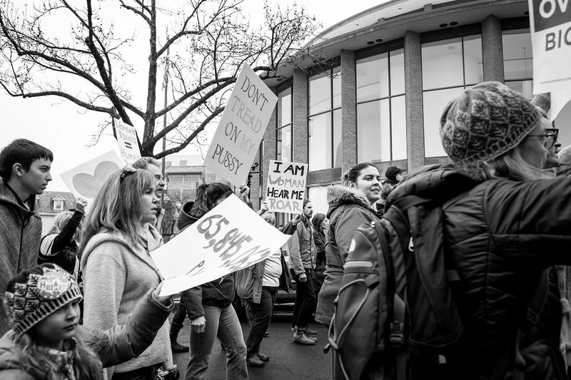 Mike Maney_Women's March Doylestown-182.jpg